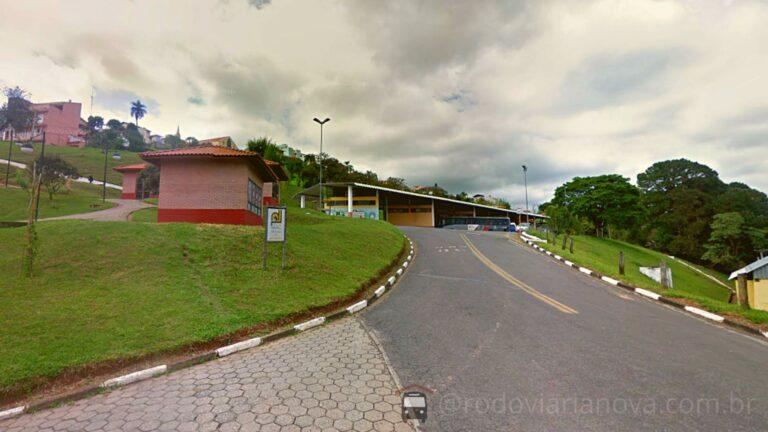 Rodoviaria de Cunha SP Rodoviarianova.com .br 1 768x432