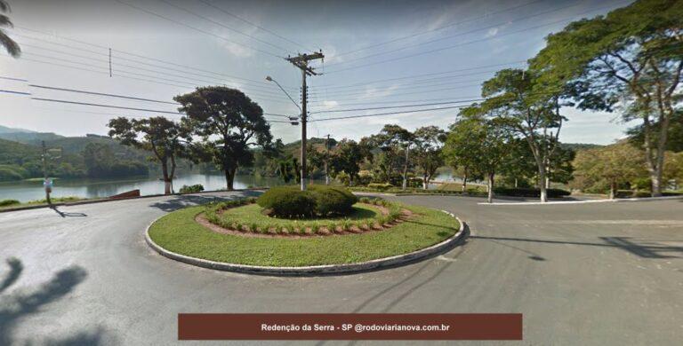 Rodoviaria de Redencao da Serra @rodoviarianova 768x390