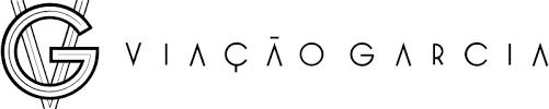 expresso garcia logo
