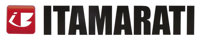 itamarati logo