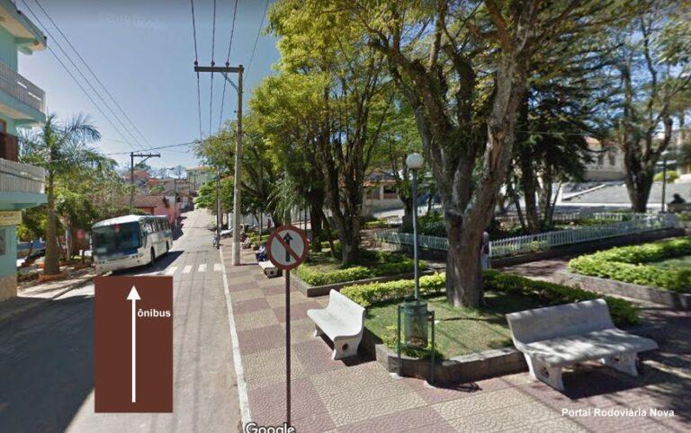 rodoviaria de Lagoinha 768x482